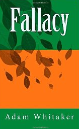 Fallacy Cover
