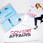 USA-CovertAffairs1