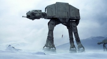 star_wars_at-at_desktop_2560x1024_hd-wallpaper-971426