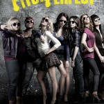 PITCHPERFECT-contest