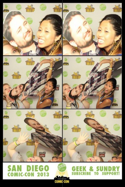 geeksundry_photobooth4