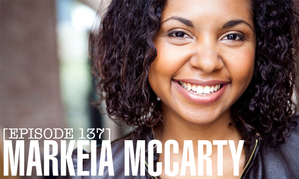 ep137MarkeiaMcCarty