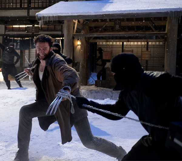 TheWolverine_bluray1