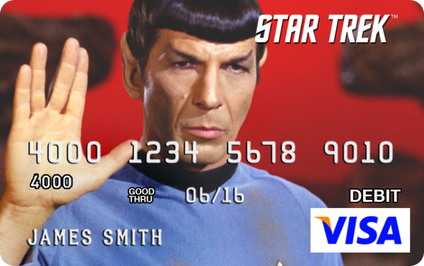 Card-StarTrek-OriginalSeries-Spock-1-nocopyright-VISA
