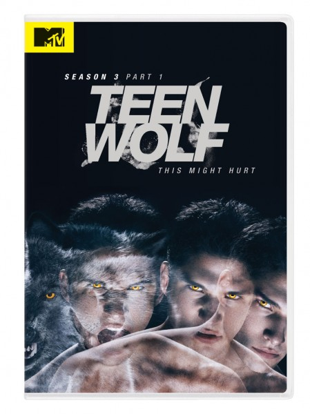 Contest-TeenWolf