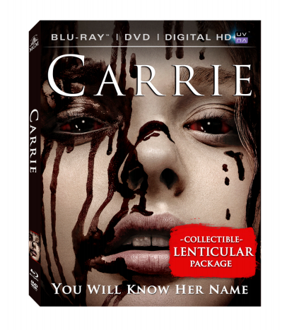 Carrie-bluray-2