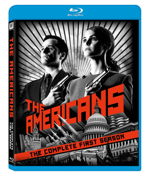 theamericans_bluray