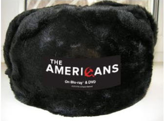 theamericans_hat