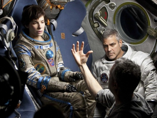 BehindScenes-Gravity