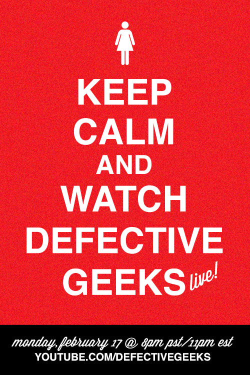 DG_LIVE_KeepCalm