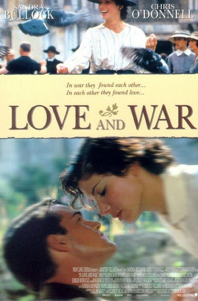 in_love_and_war_ver2