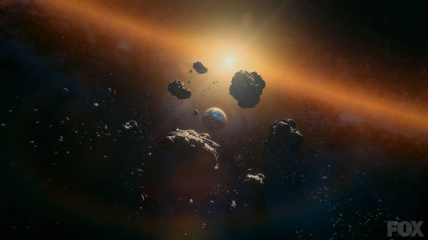 COS_111_001_Asteroids-large-photo-960x540