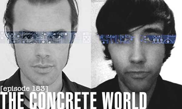 ep183concreteworld