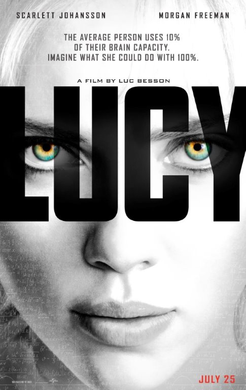Lucy-Contest