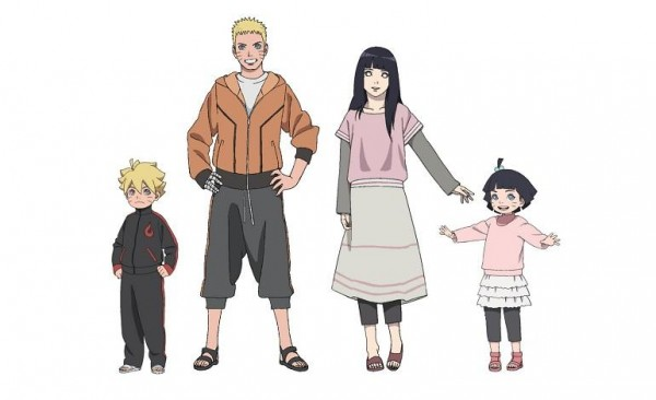 last-naruto-movie-hinata-children