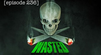 ep236-wasted