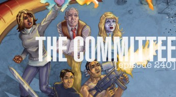ep240-thecommittee