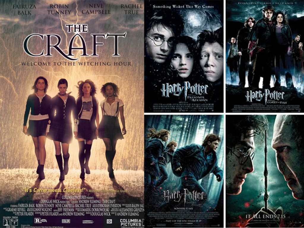 MOVIEPOSTERS-HPCRAFT