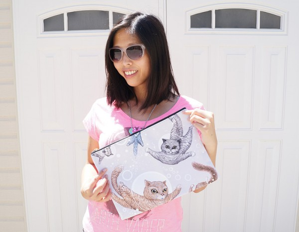 spacecatpouch-redbubble