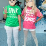 Pech and Lonk