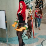 League of Legends - Battle Bunny Katarina
