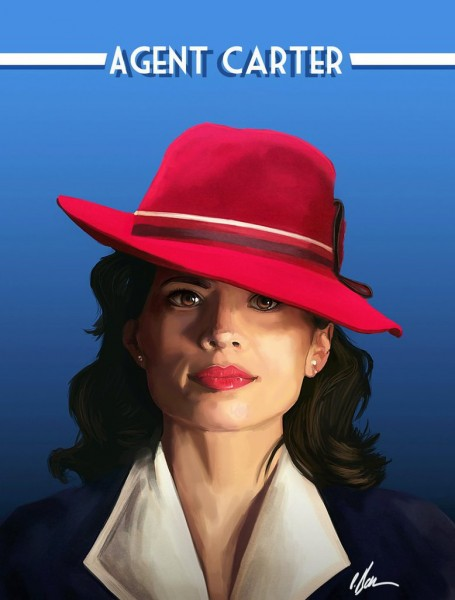 agent_carter_by_c_a_y-d8dr5b8