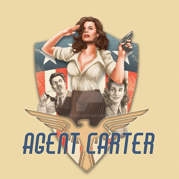 marvel_agent_carter___pin_up_by_effix35-d8vg7bs