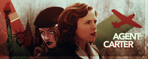 peggy_carter_by_putomikel-d8rudrl