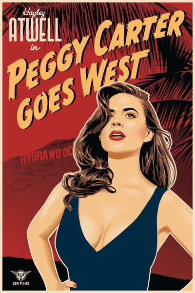 peggy_carter_goes_west_by_ratscape-d8zdci9