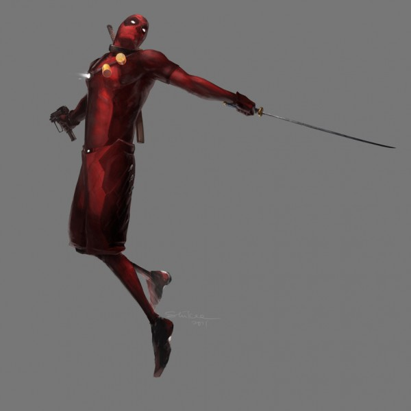 2011_09__deadpool_fanart_by_shikee-d4cflco