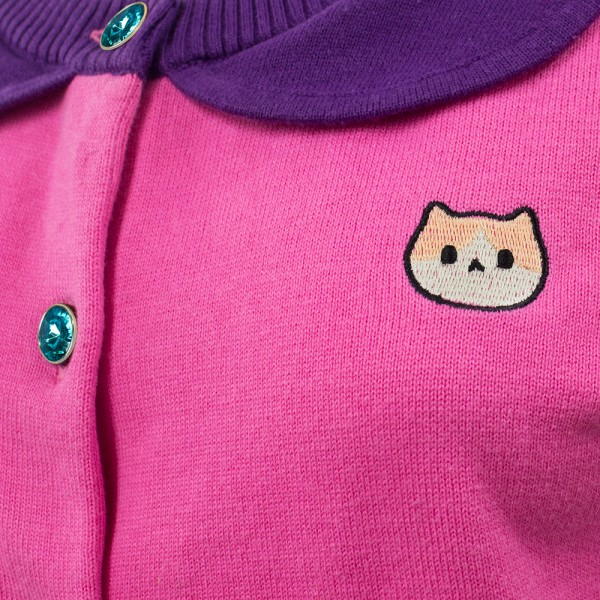 WAT844MPZA_Princess-Bubblegum-Cardigan_CLOSEUP