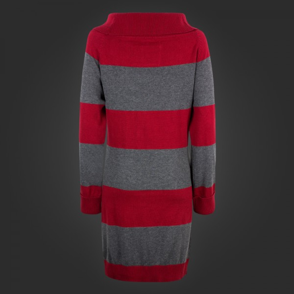 WAT848MUBA_Marceline_Sweater_Dress_BACK