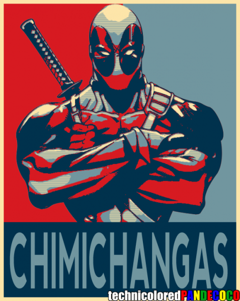 deadpool__chimichangas_by_jokerjester_campos-d5sflw2