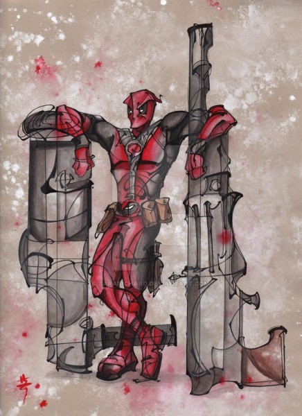 deadpool_by_sararichard-d2e8tno