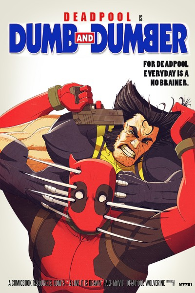 deadpool_is_dumb_and_dumber_by_m7781-d70nopr