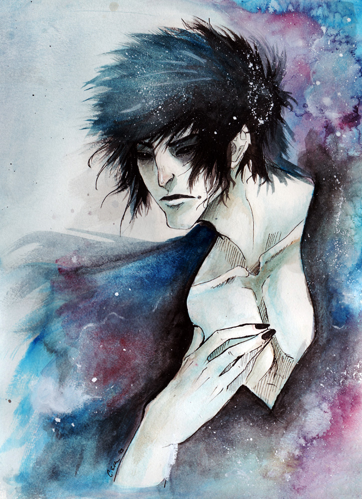 the_sandman_is_dreams_by_android_bones-d6v1k6m