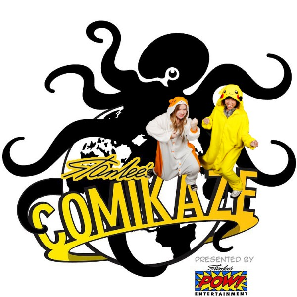 comikaze-defectivegeeks