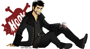 killian_jones_ouat_fanart_by_riotpilot-d5w505u