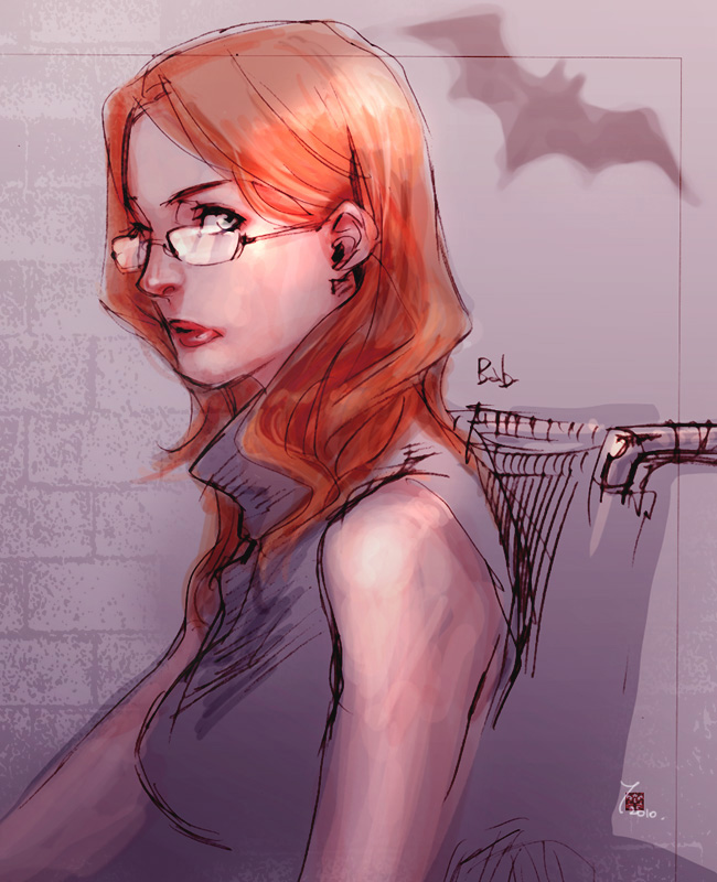 once_called___batgirl___2_by_89g