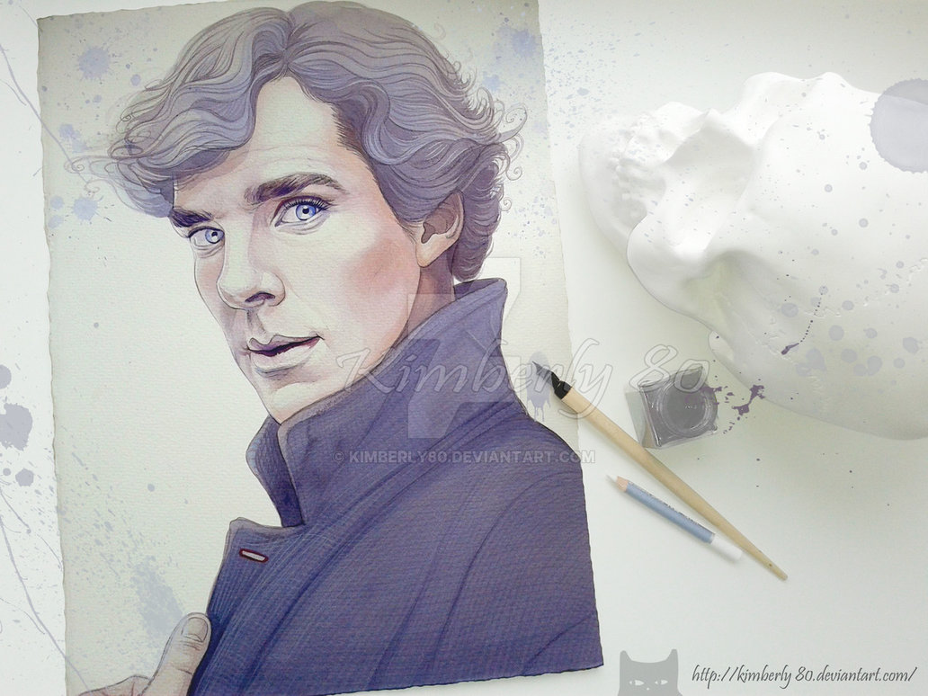sherlock_by_kimberly80-d78zsfx