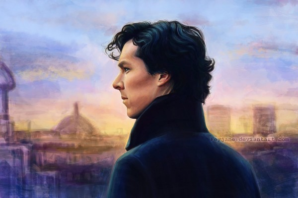 sherlock_is_back__by_feyjane-d71cubu