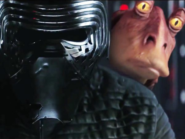 kylo-ren-and-jar-jar-binks-an-unholy-union