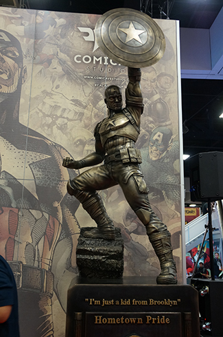 sdcc-2016–preview-night_28414119756_o